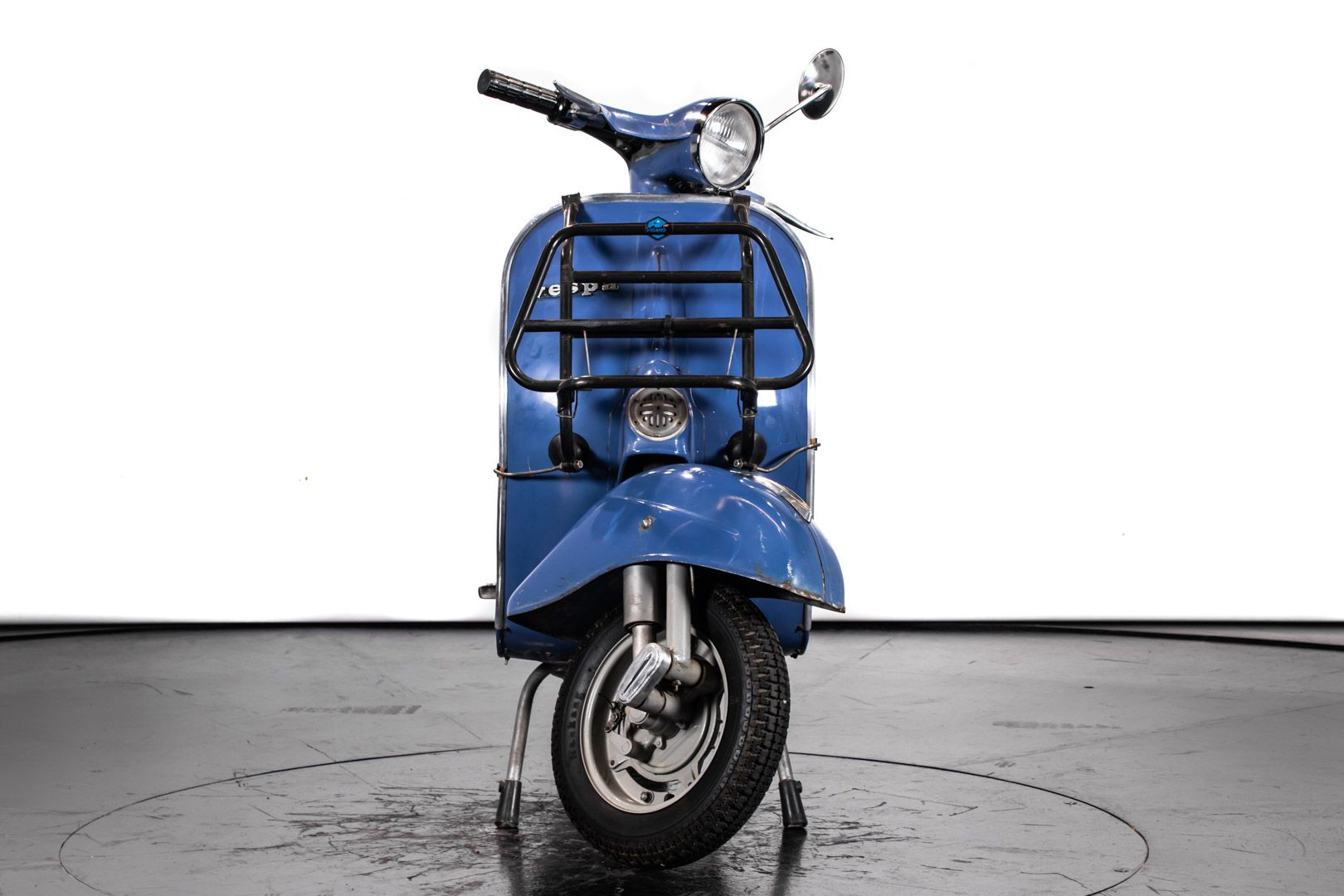 1974 Piaggio Vespa 50 3 marce 83494
