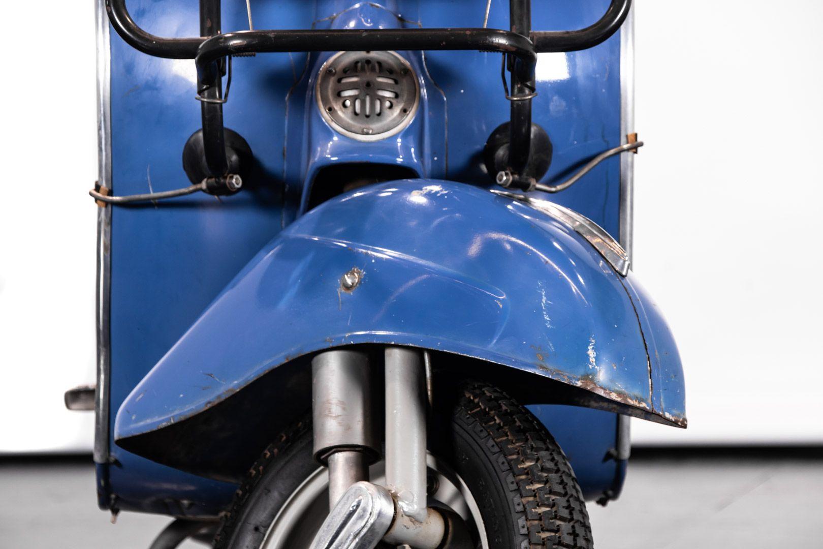 1974 Piaggio Vespa 50 3 marce 83504