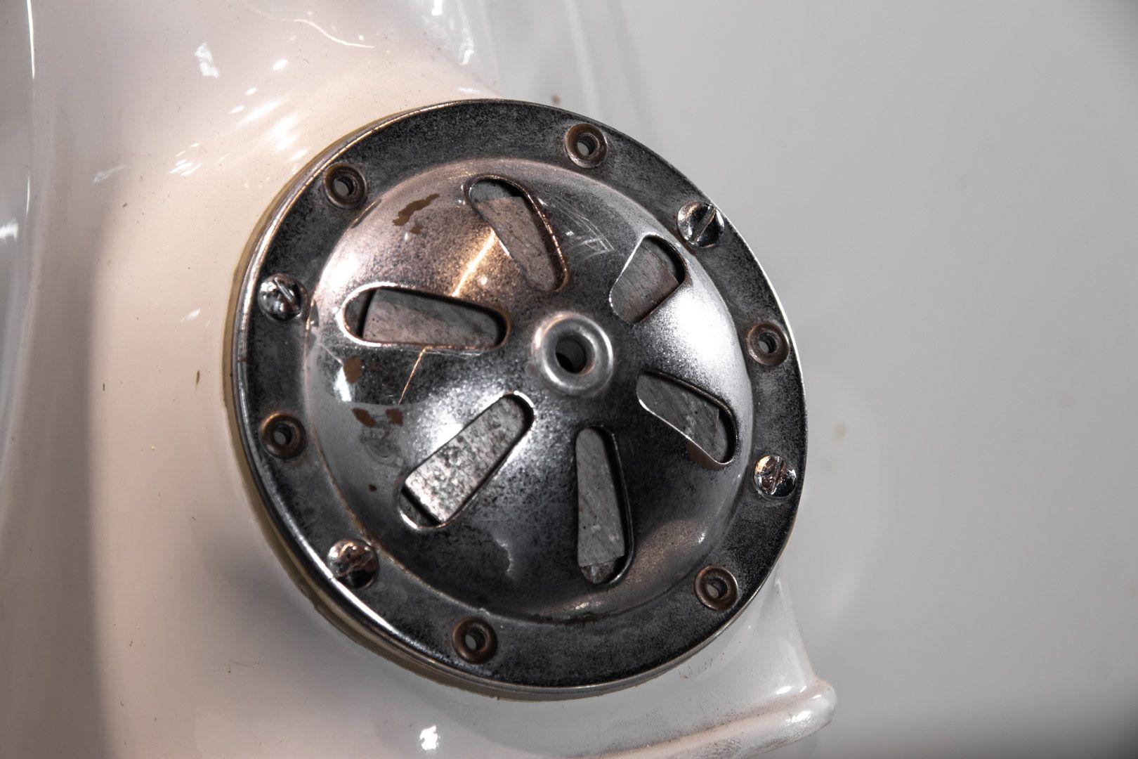 1956 Piaggio Vespa 150 VL3T 84139
