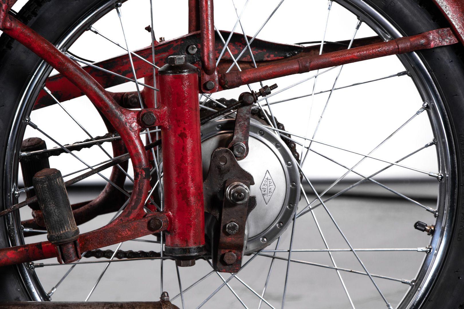 1954 Pirotta 75cc 85030