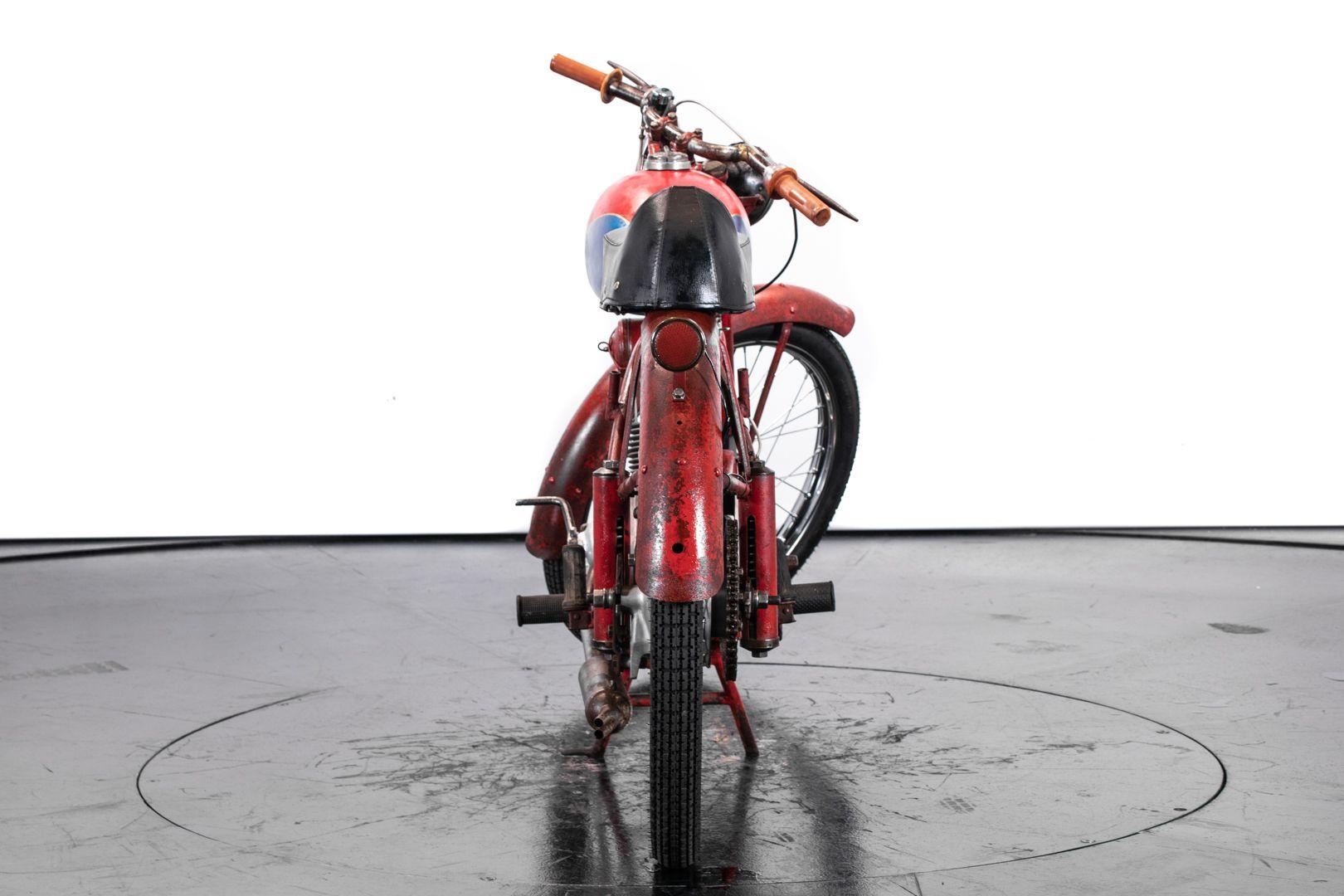 1954 Pirotta 75cc 85024