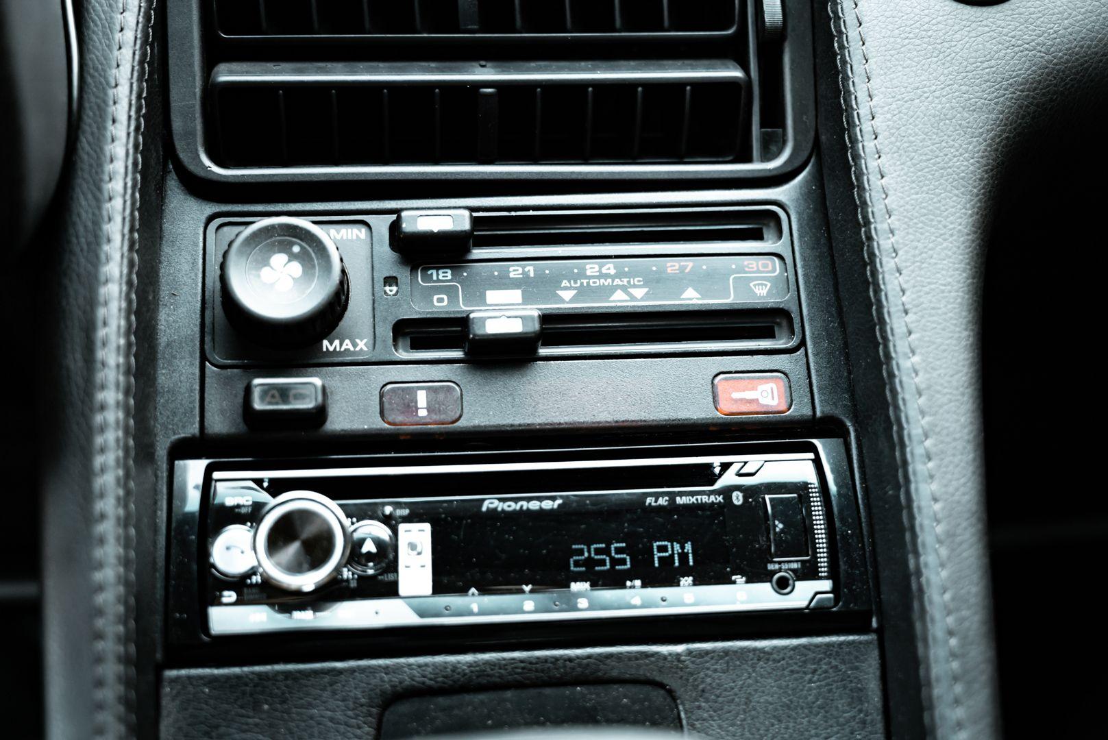 1985 Porsche 928 S 77502