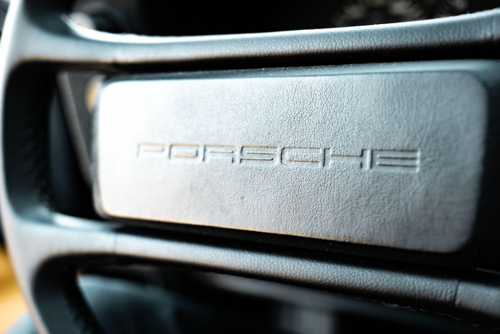 1985 Porsche 928 S 77510