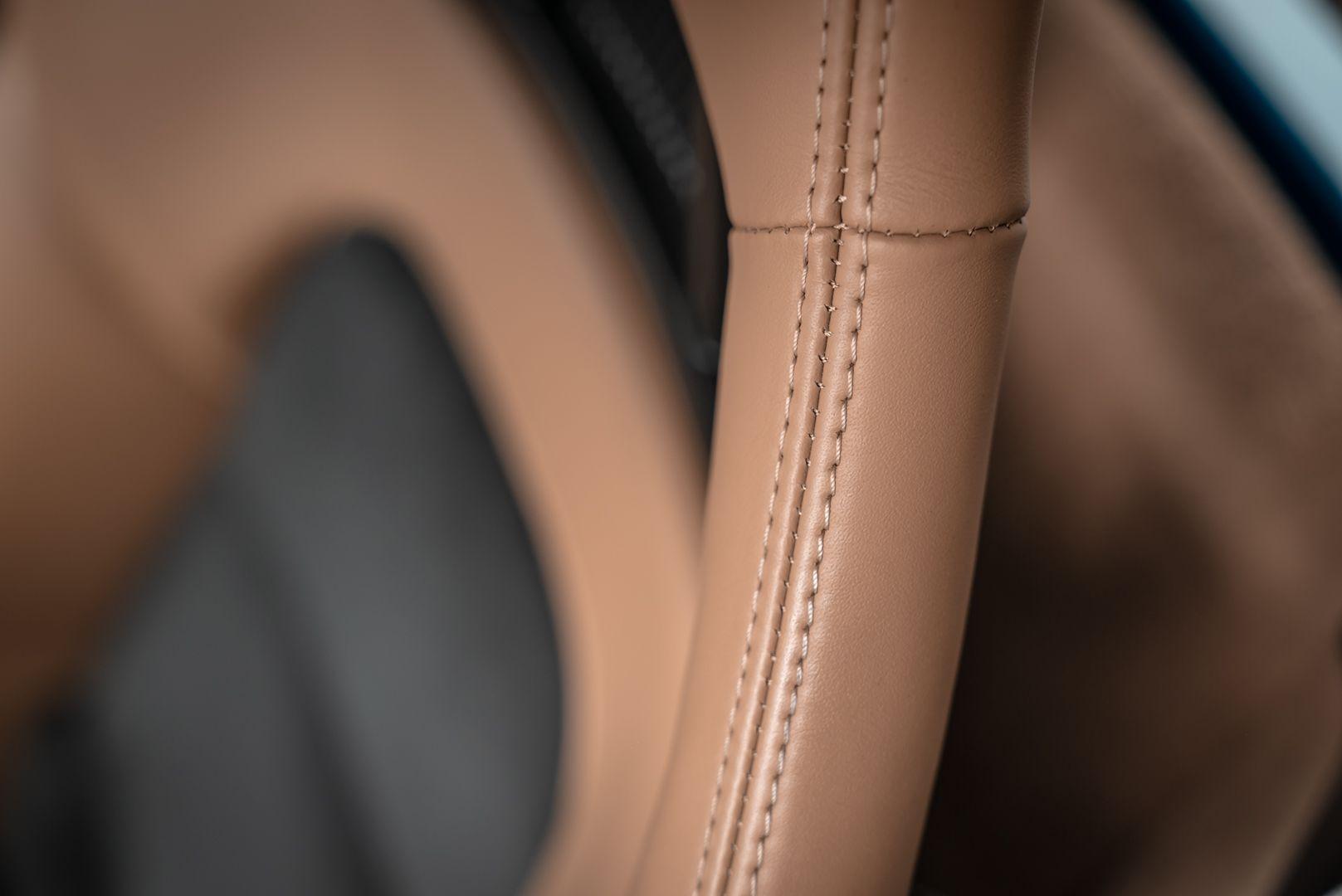 2012 Porsche Cayman R 77959