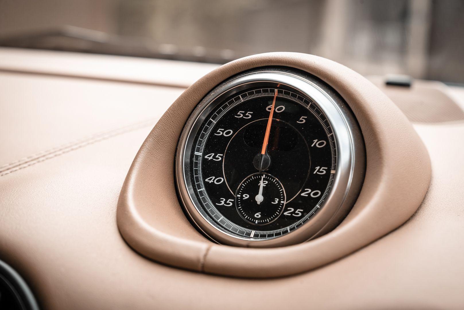 2012 Porsche Cayman R 77969