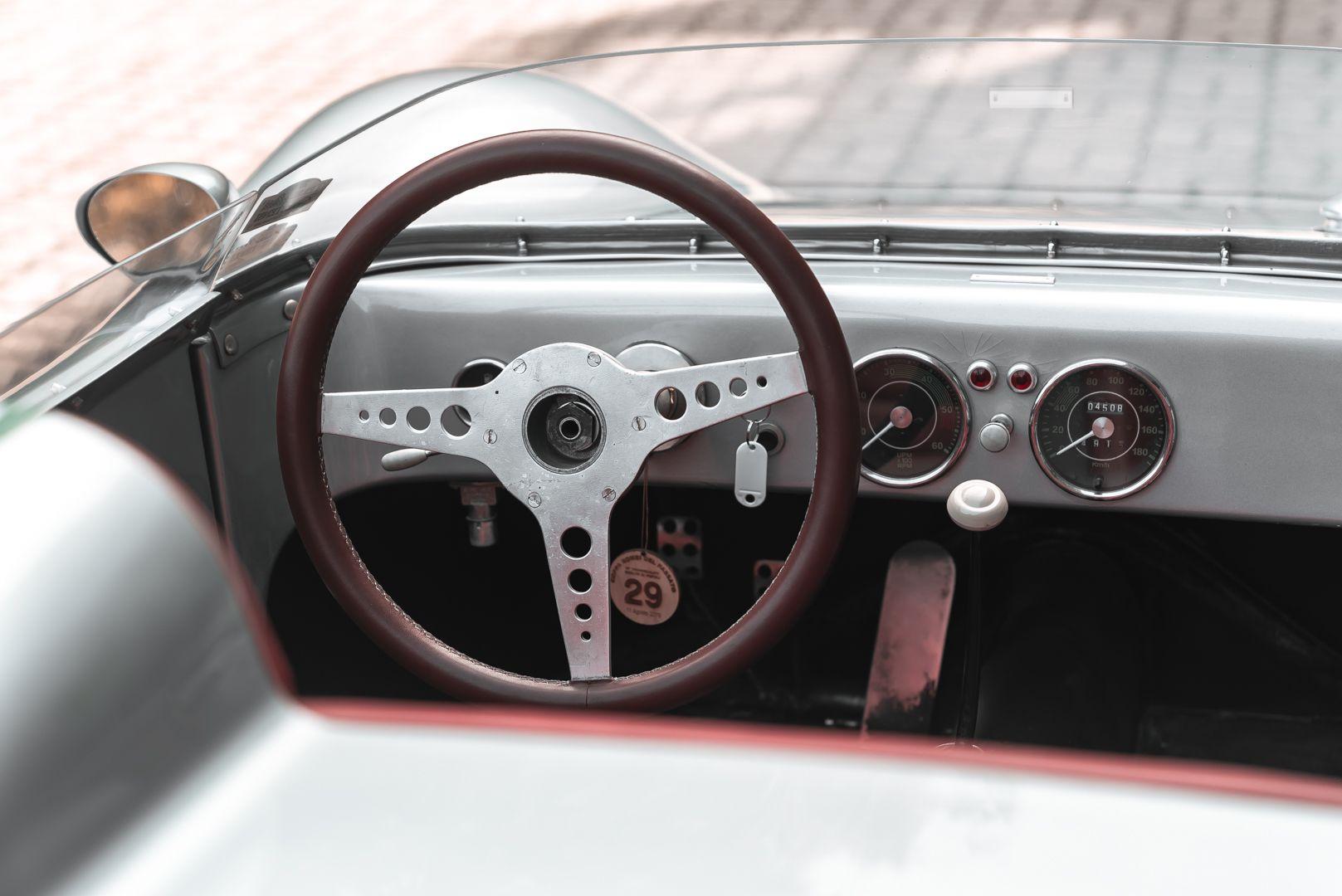 1976 Porsche 718 Replica CG Safari GP Sport 80353
