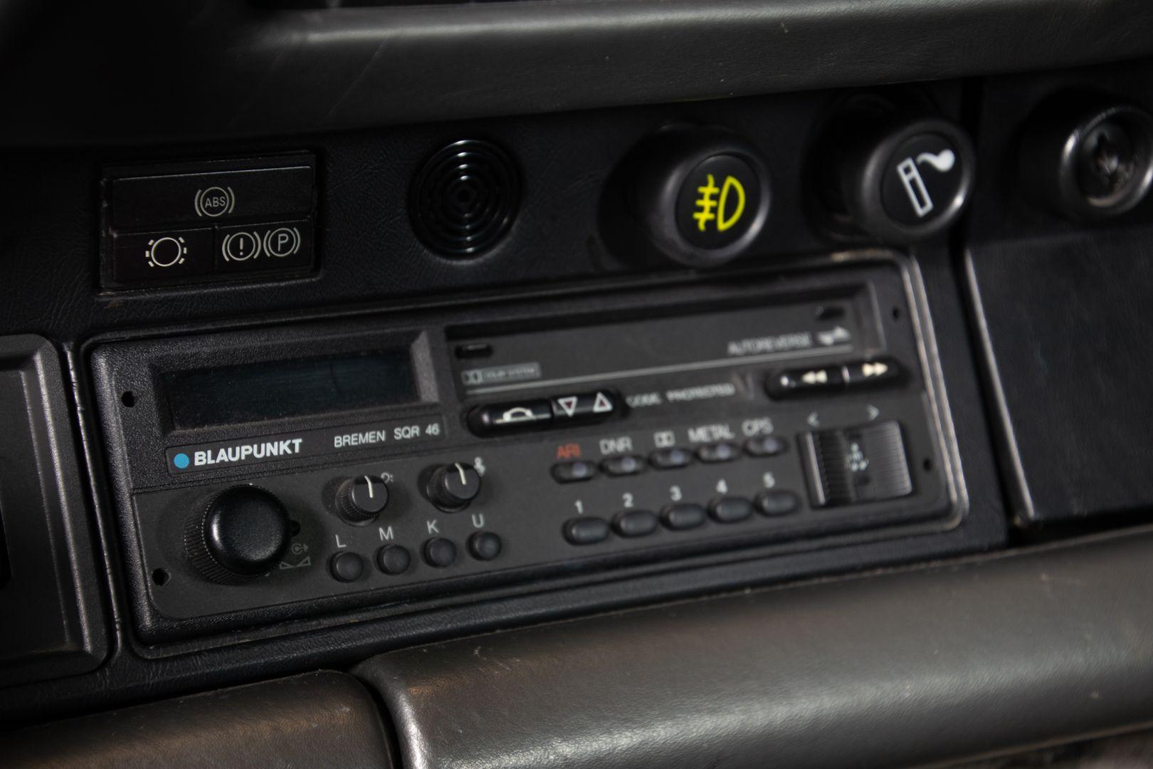 1986 Porsche 959  23703
