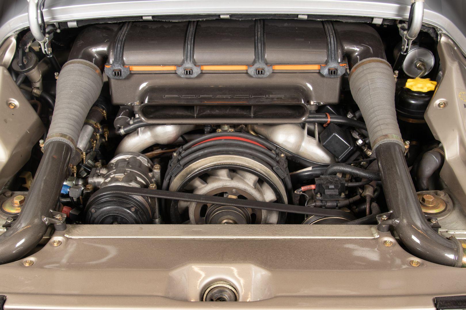 1986 Porsche 959  23684