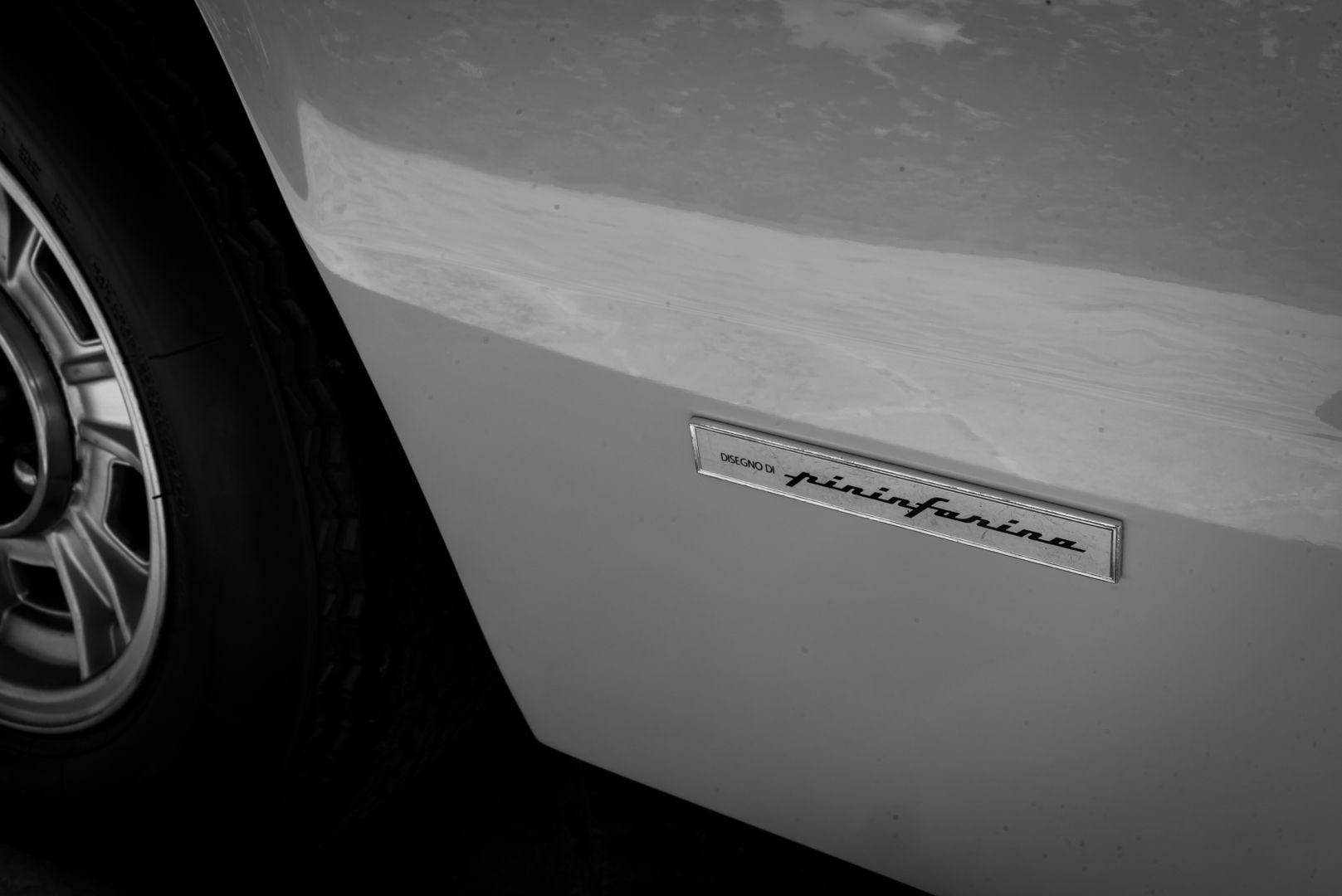 1972 Ferrari Dino 246 GT 70541