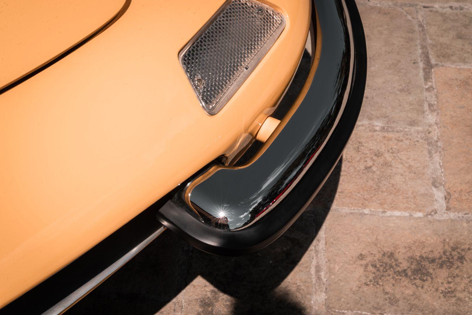 1972 Ferrari Dino 246 GT 70569
