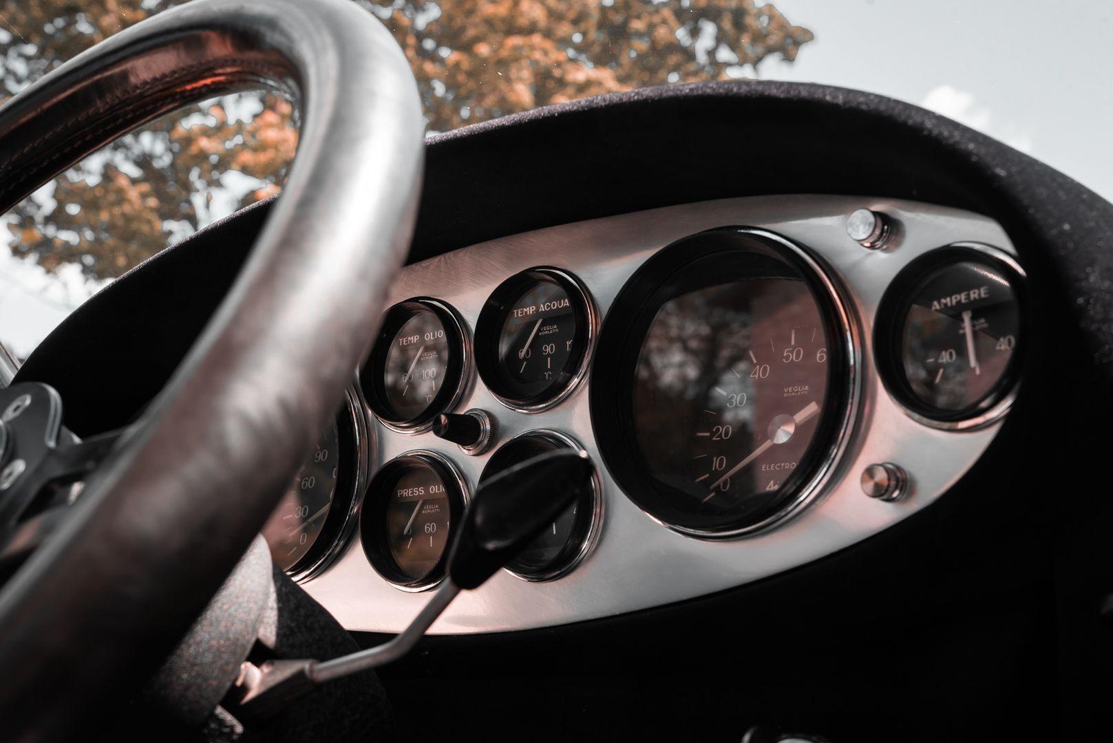 1972 Ferrari Dino 246 GT 70584