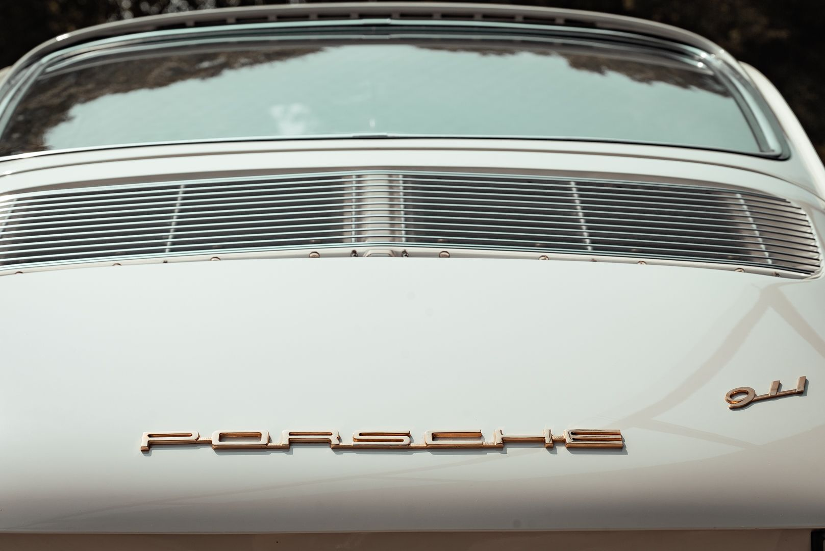 "1966 Porsche 911 2.0 L - S.W.B. ""Serie 0"" 75320"