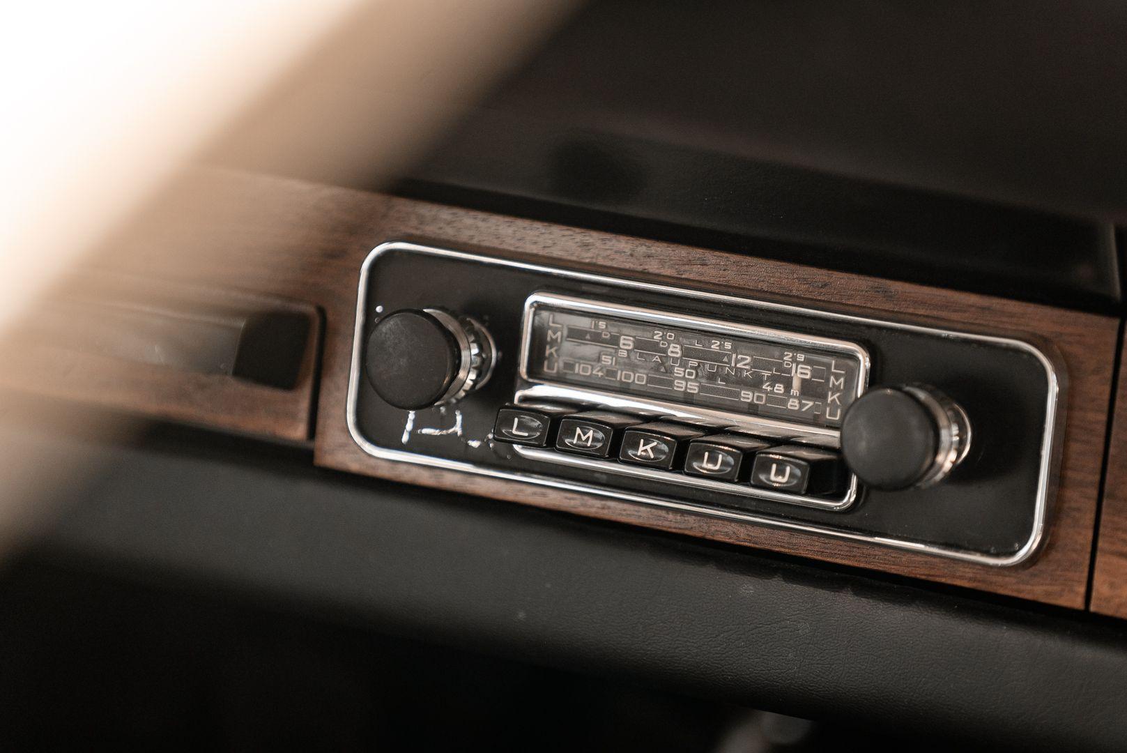 "1966 Porsche 911 2.0 L - S.W.B. ""Serie 0"" 75330"