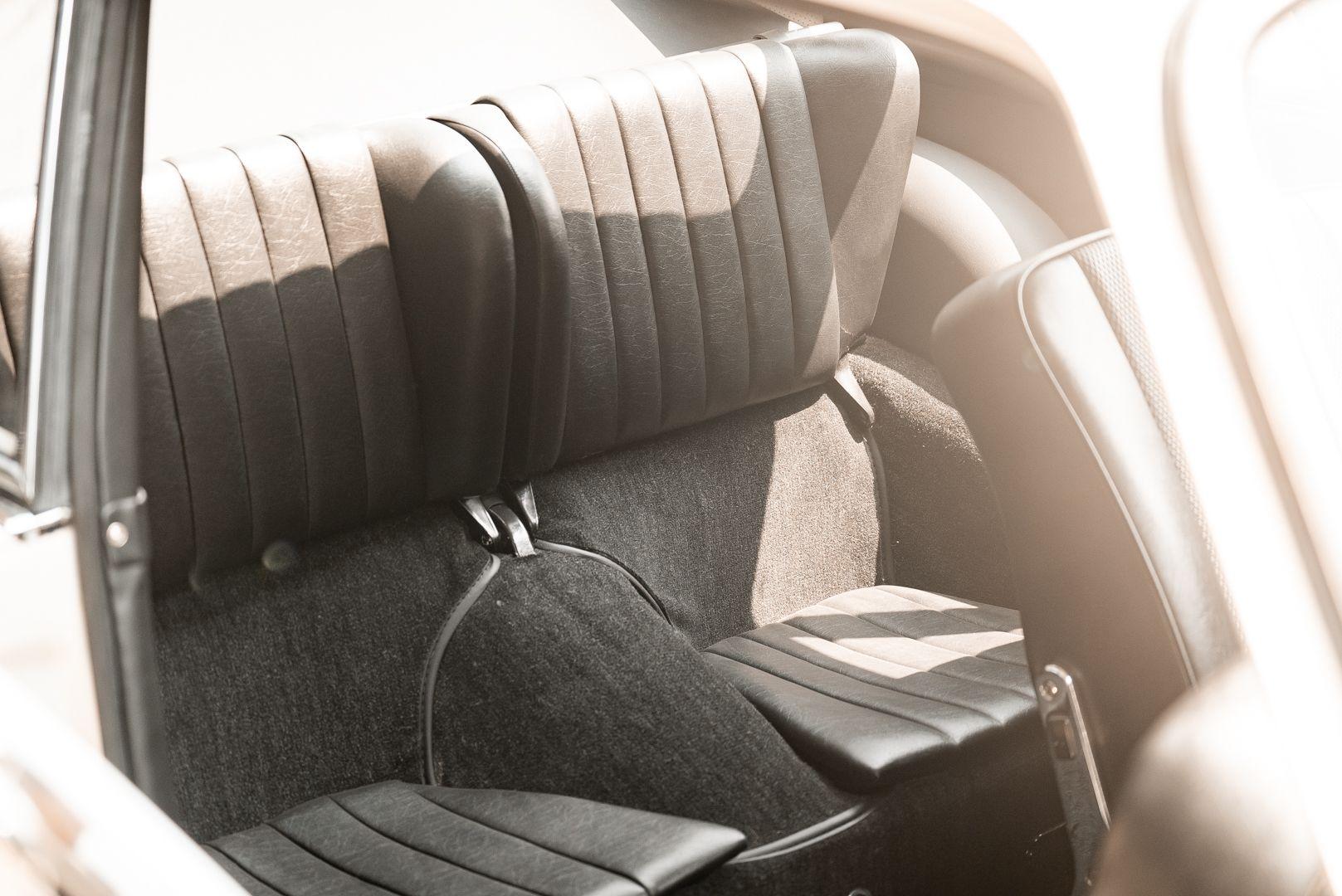 "1966 Porsche 911 2.0 L - S.W.B. ""Serie 0"" 75331"