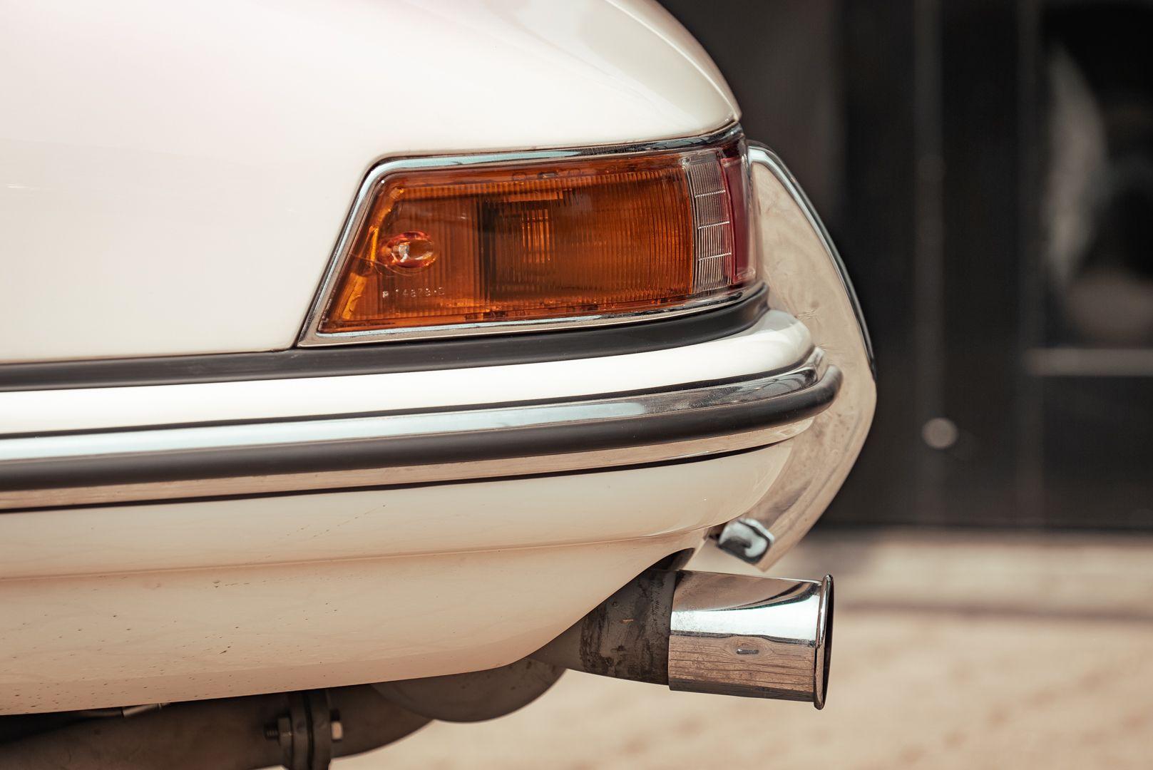 "1966 Porsche 911 2.0 L - S.W.B. ""Serie 0"" 75308"