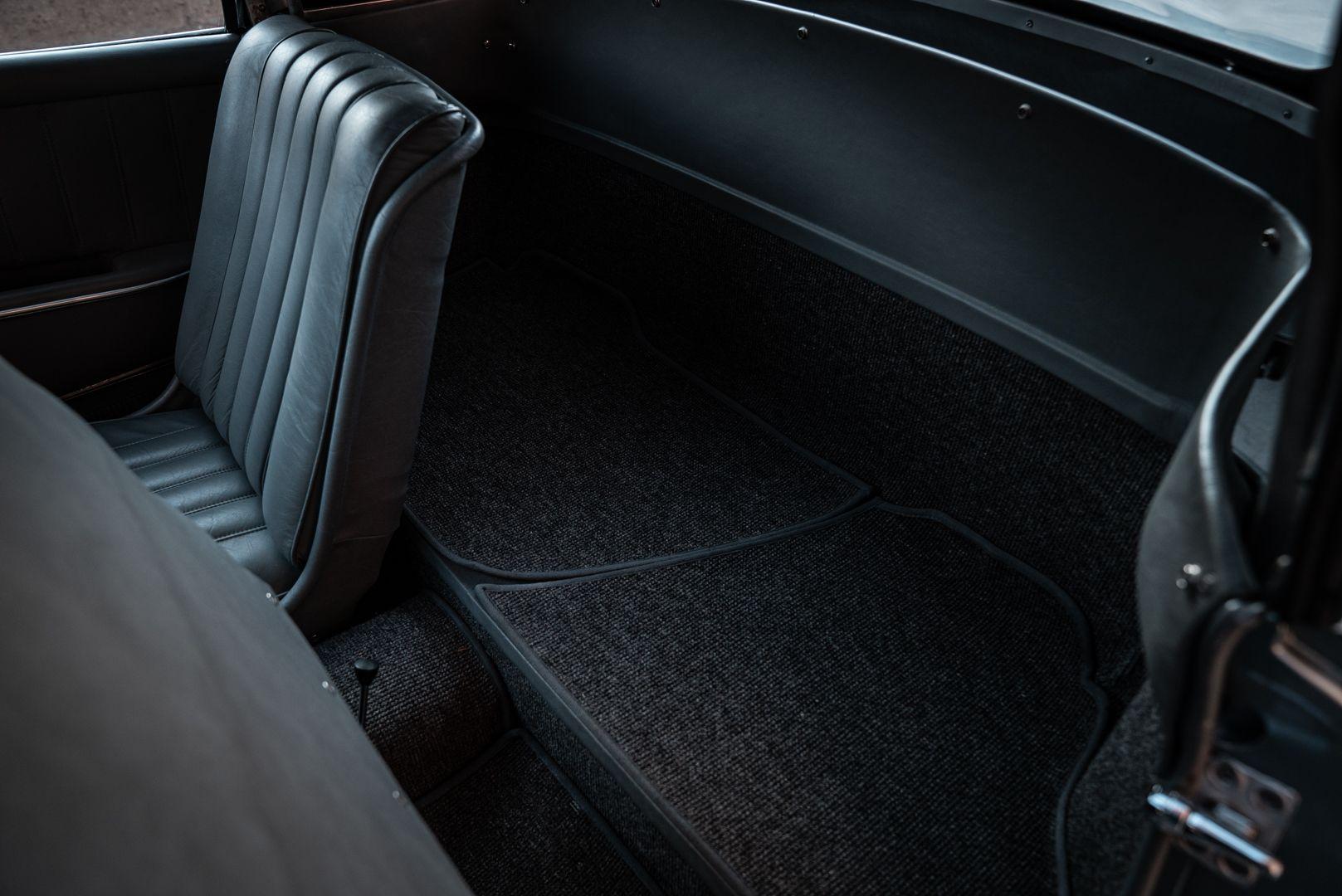 1956 Mercedes-Benz 190 SL 73019