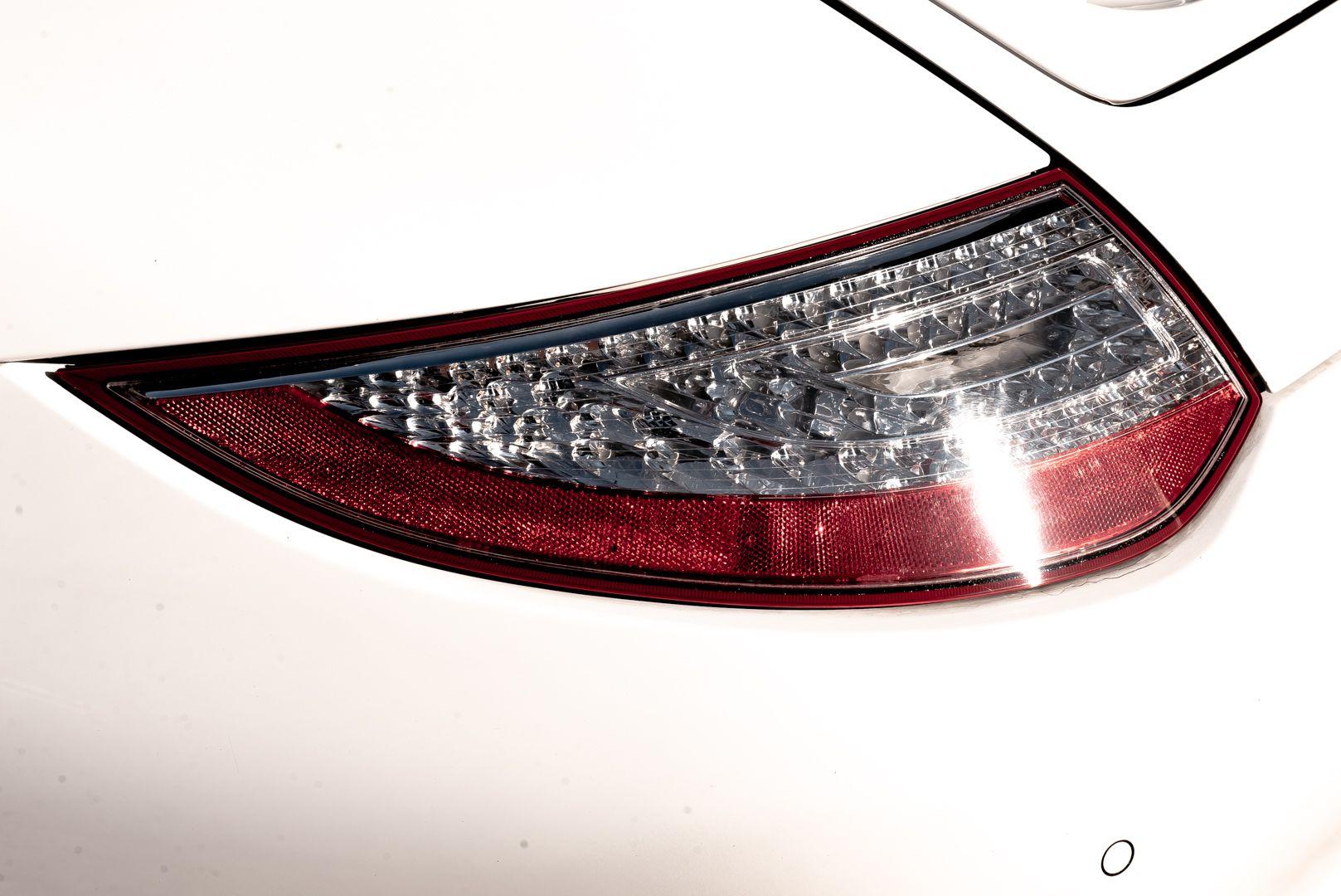 2011 PORSCHE 997 CARRERA GTS 60778