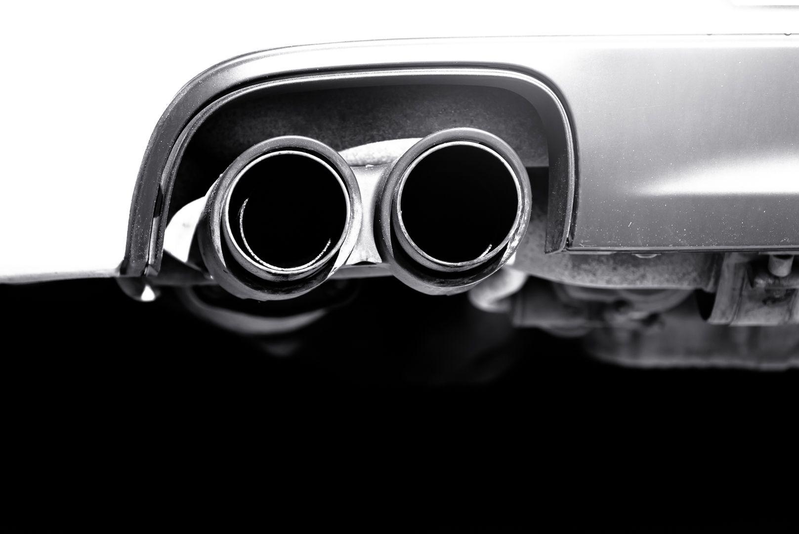 2011 PORSCHE 997 CARRERA GTS 60779