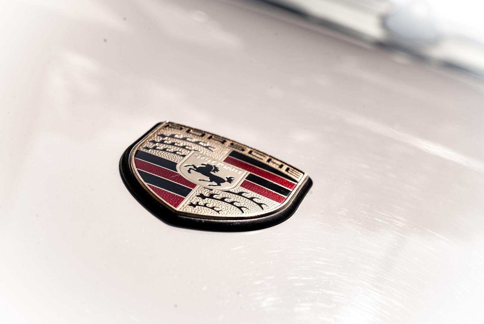 2011 PORSCHE 997 CARRERA GTS 60772