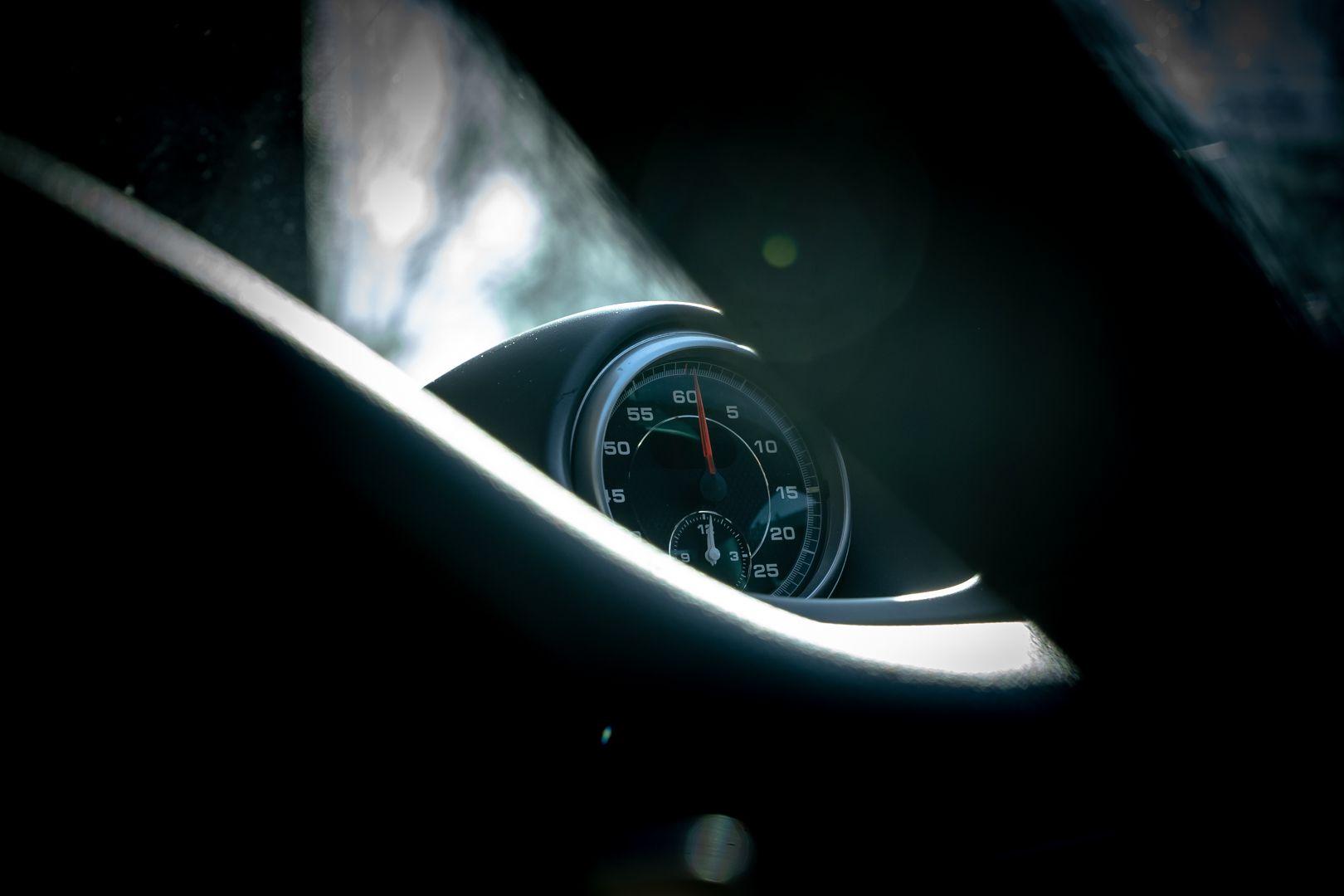 2011 PORSCHE 997 CARRERA GTS 60785