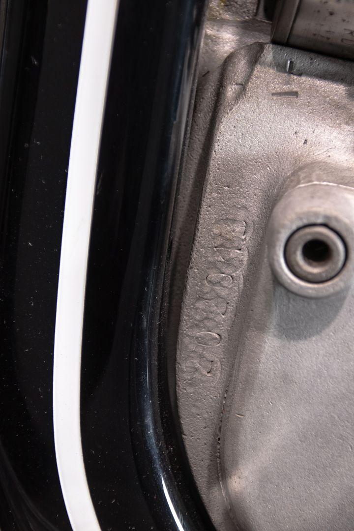 1939 BMW R 35 62350