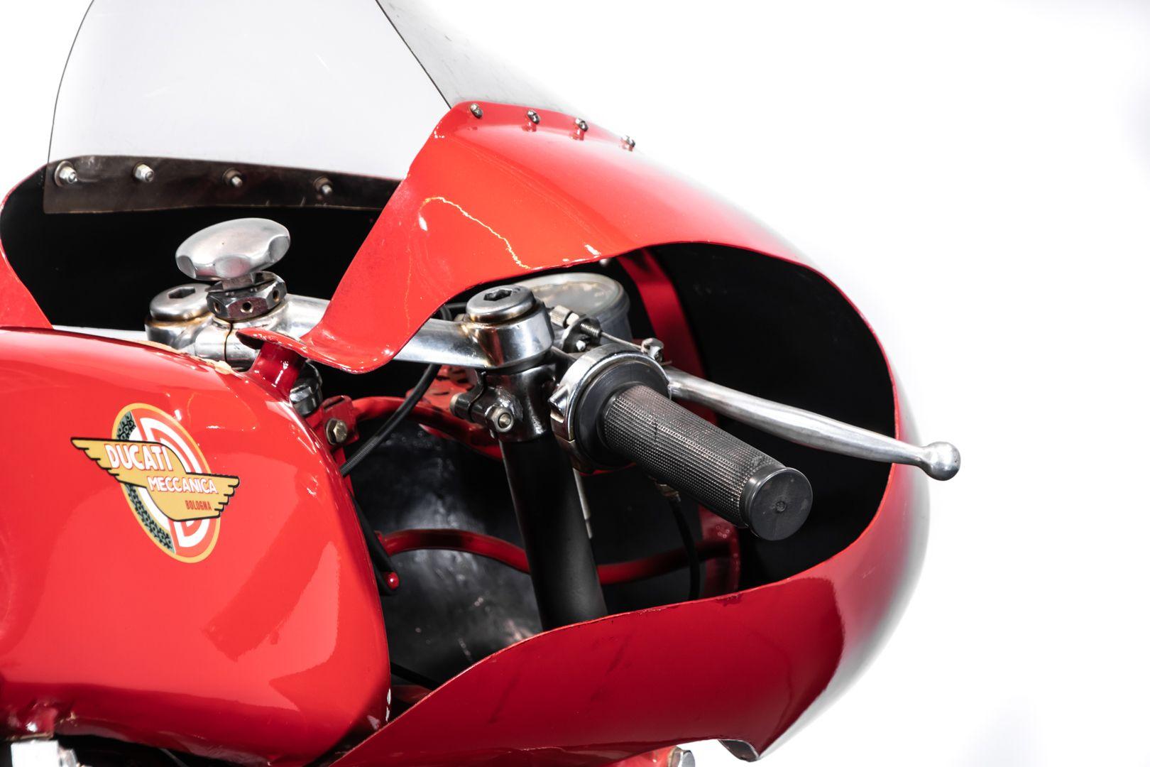 1957 Ducati 125 Bialbero Corsa 77167