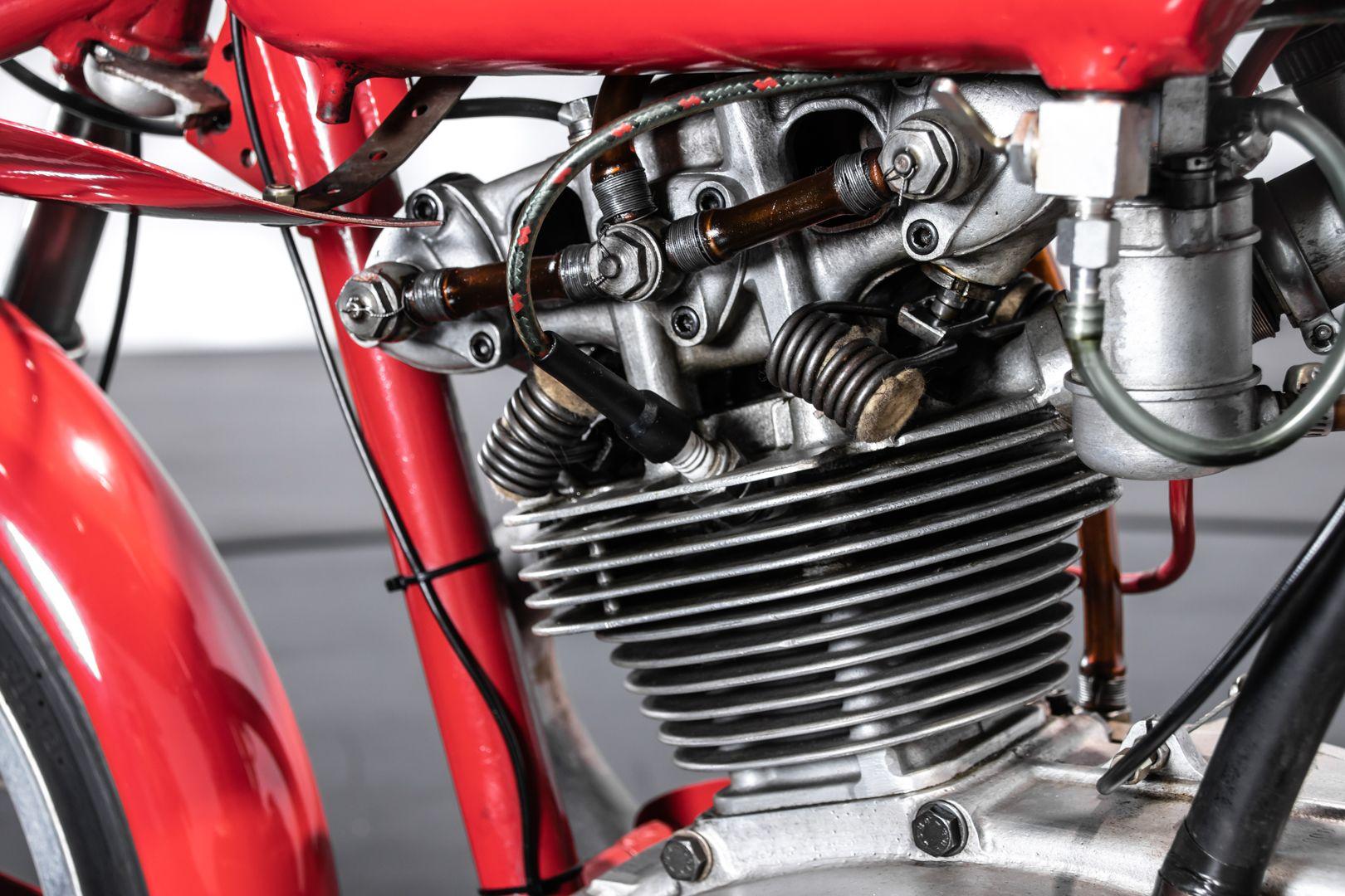 1957 Ducati 125 Bialbero Corsa 77175