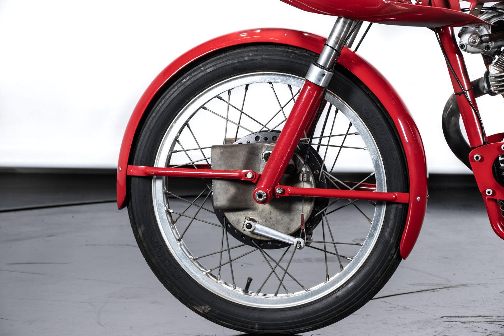 1957 Ducati 125 Bialbero Corsa 77161