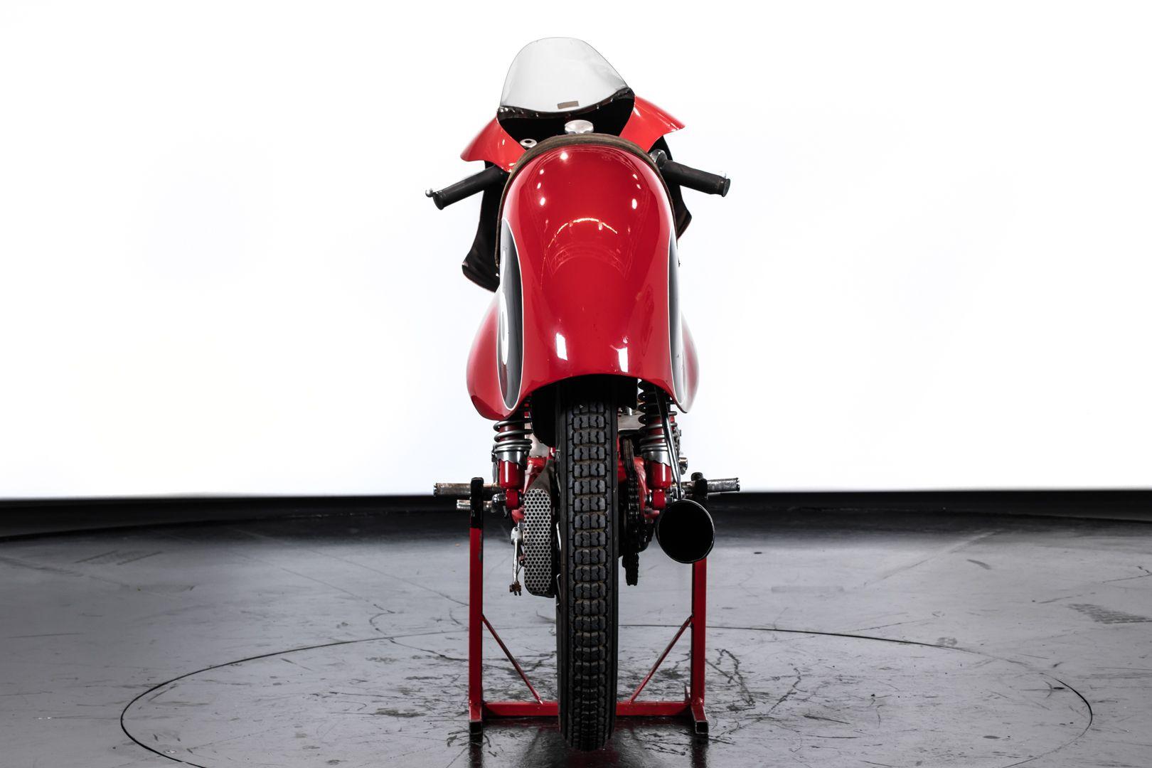 1957 Ducati 125 Bialbero Corsa 77164