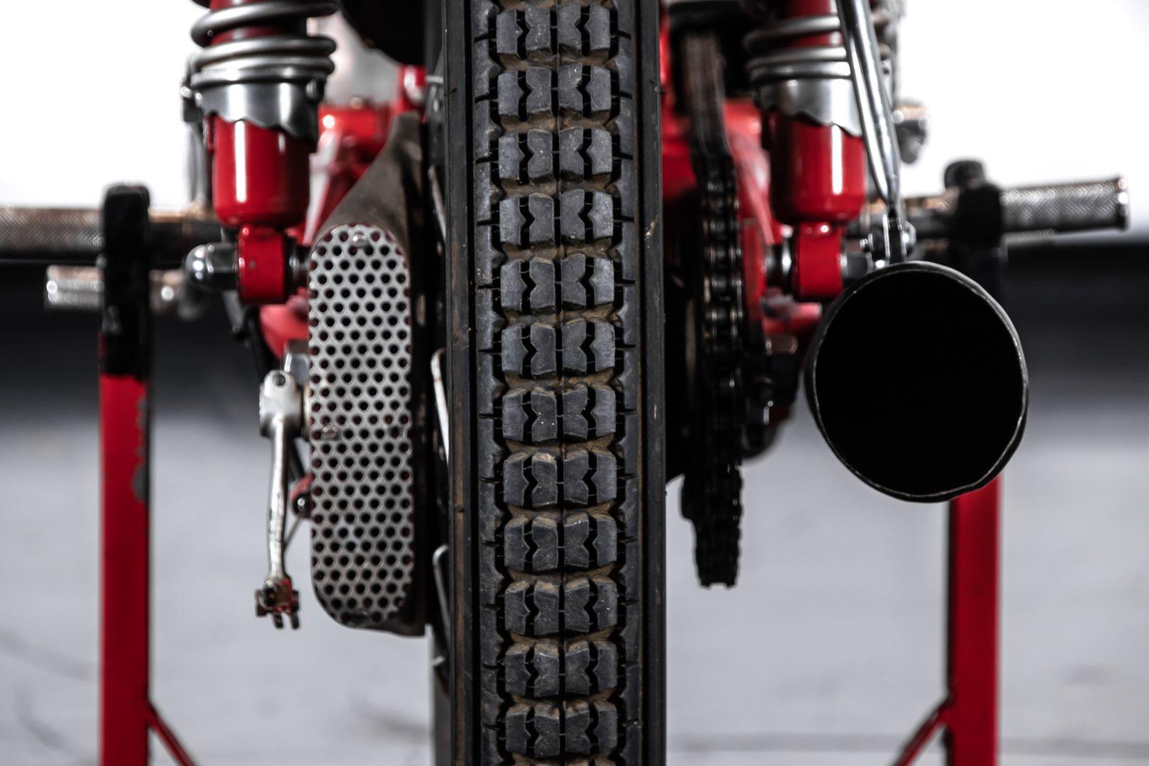 1957 Ducati 125 Bialbero Corsa 77166