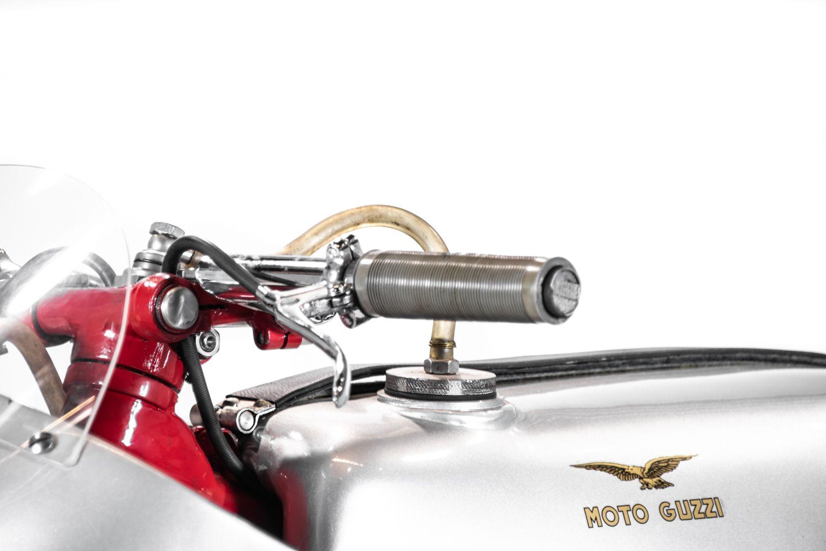 1930 Moto Guzzi 250 SS Corsa 77202