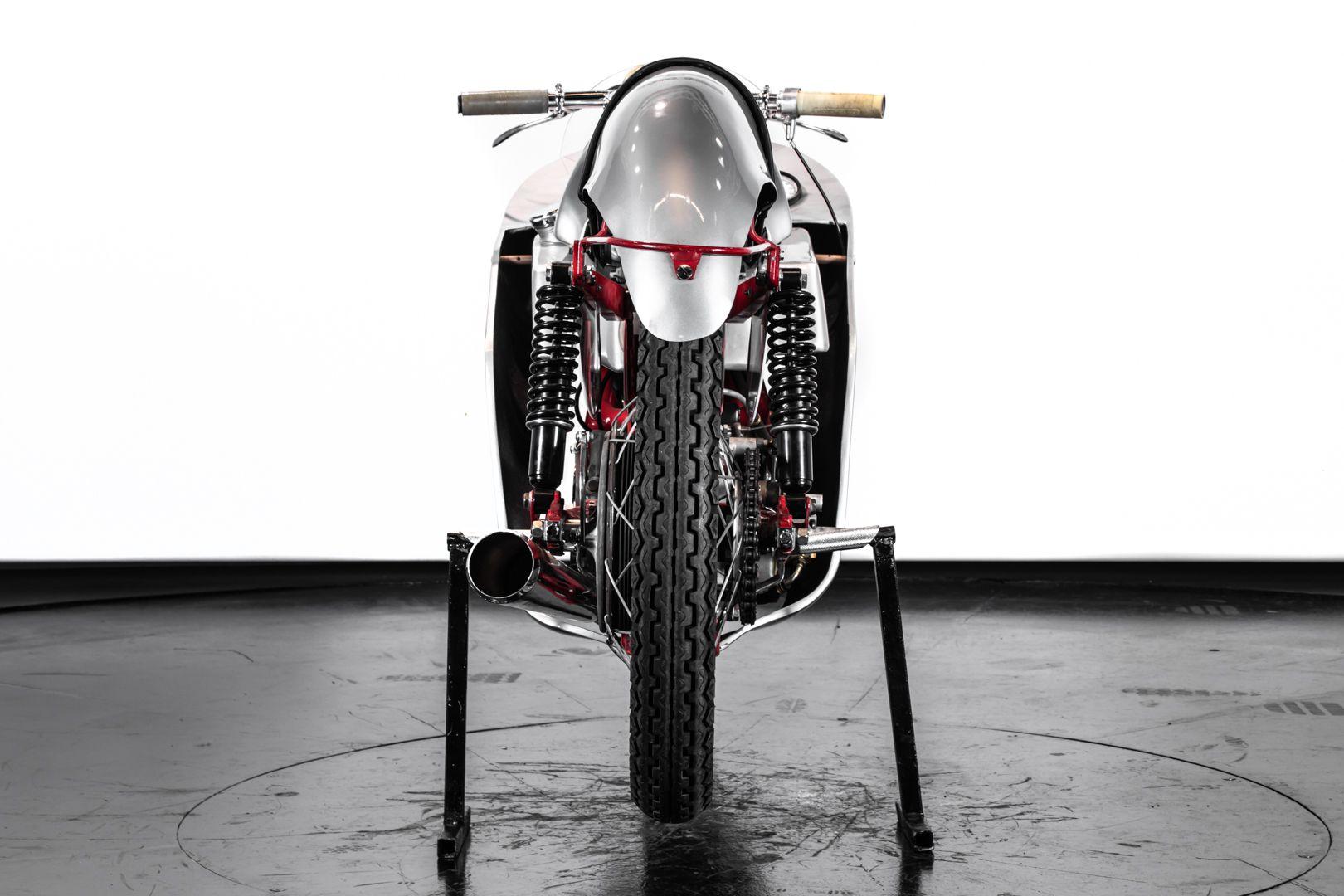 1930 Moto Guzzi 250 SS Corsa 77190
