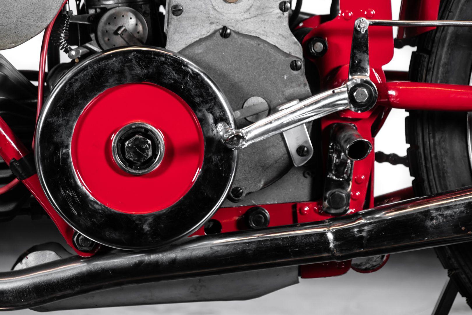 1938 Moto Guzzi 250 Compressore 77224