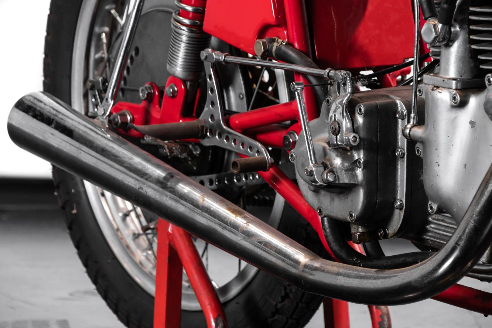 1930 Parilla 250 da Corsa 77262