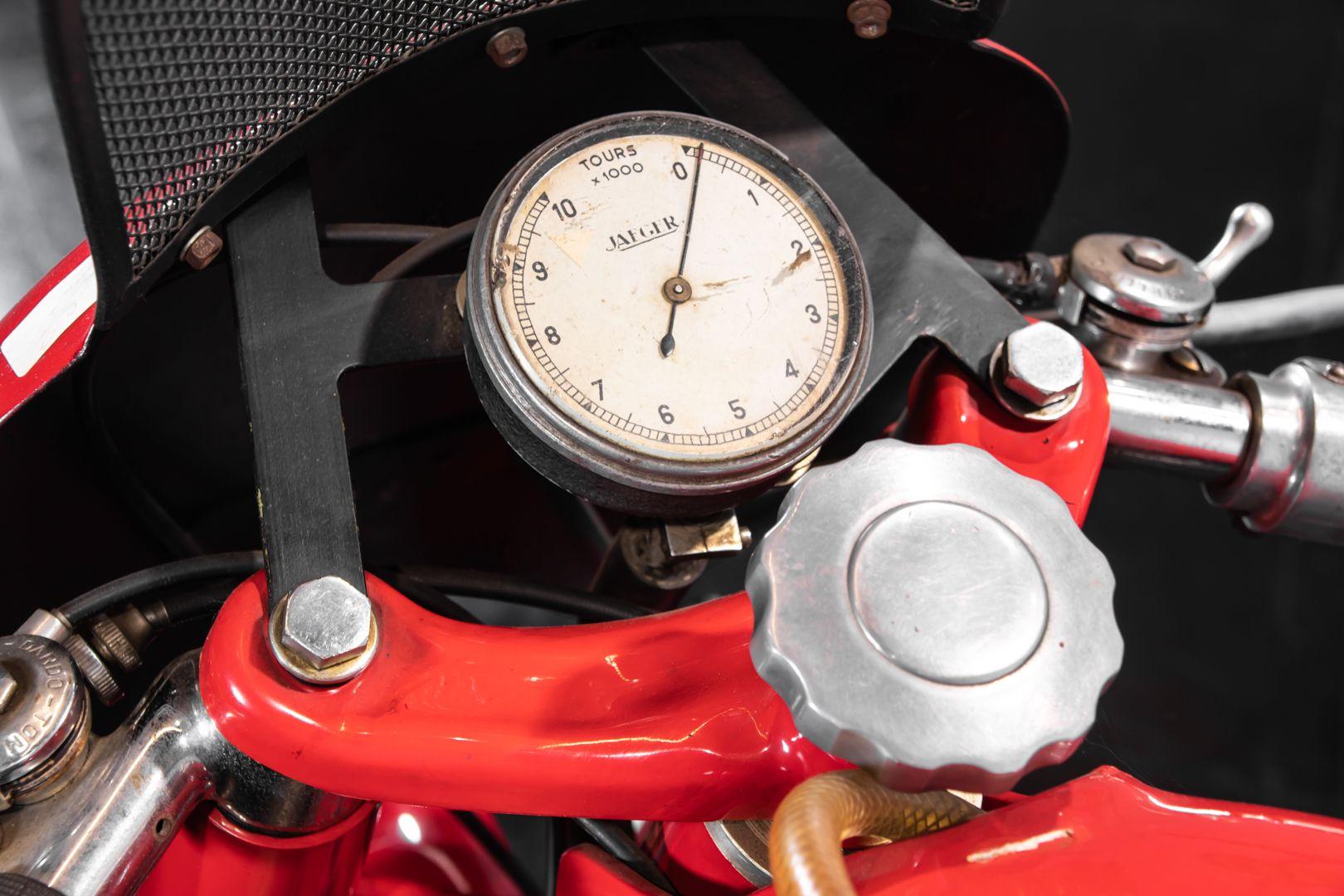 1930 Parilla 250 da Corsa 77265