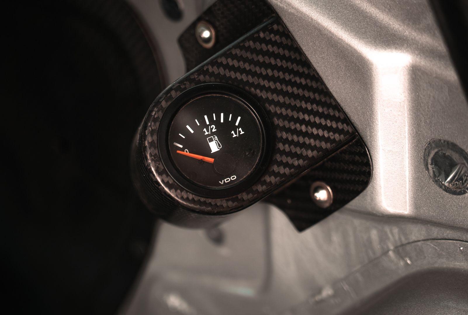 2004 Fiat Punto S1600 Rally 76587