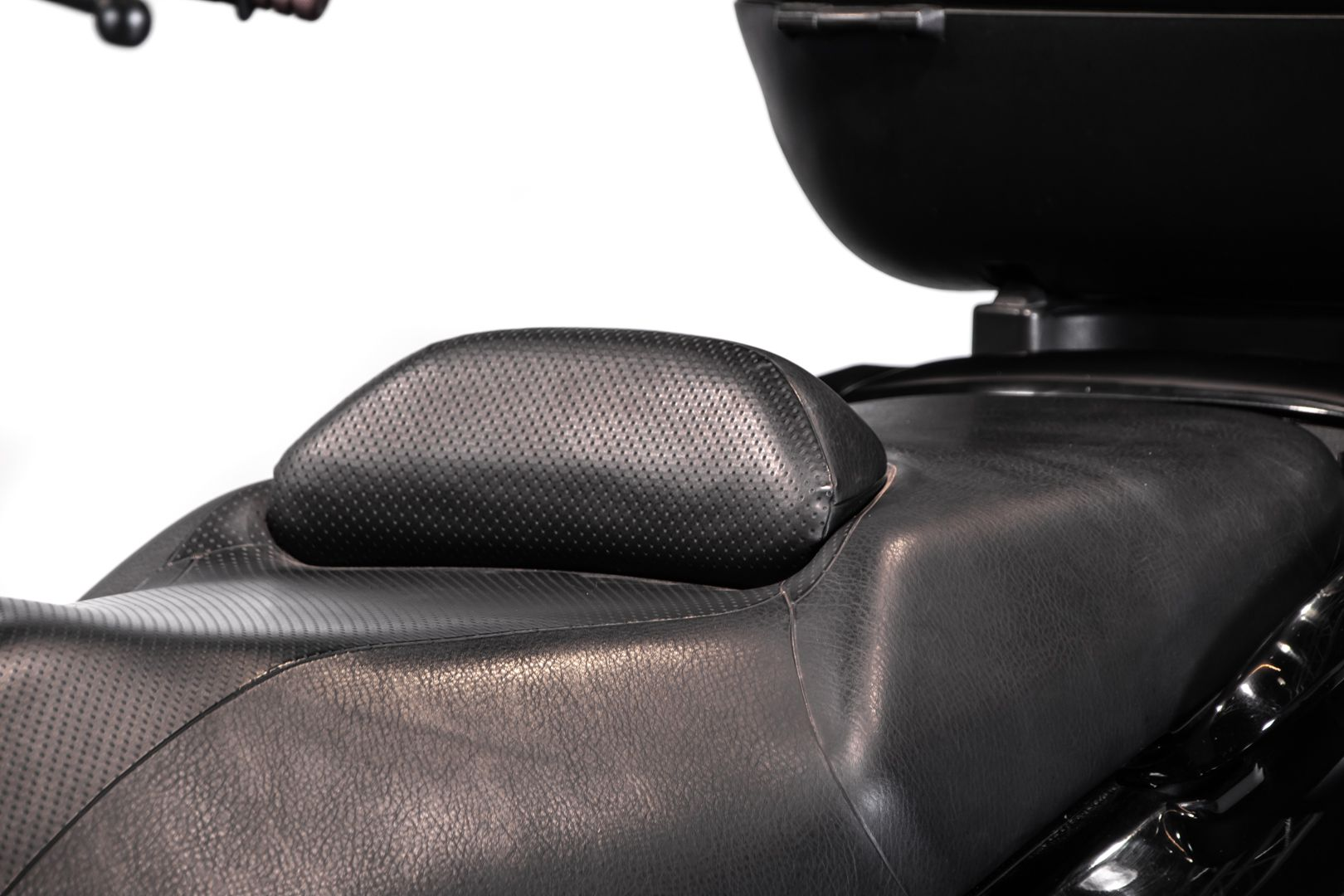 2007 Yamaha T-MAX 500 78602