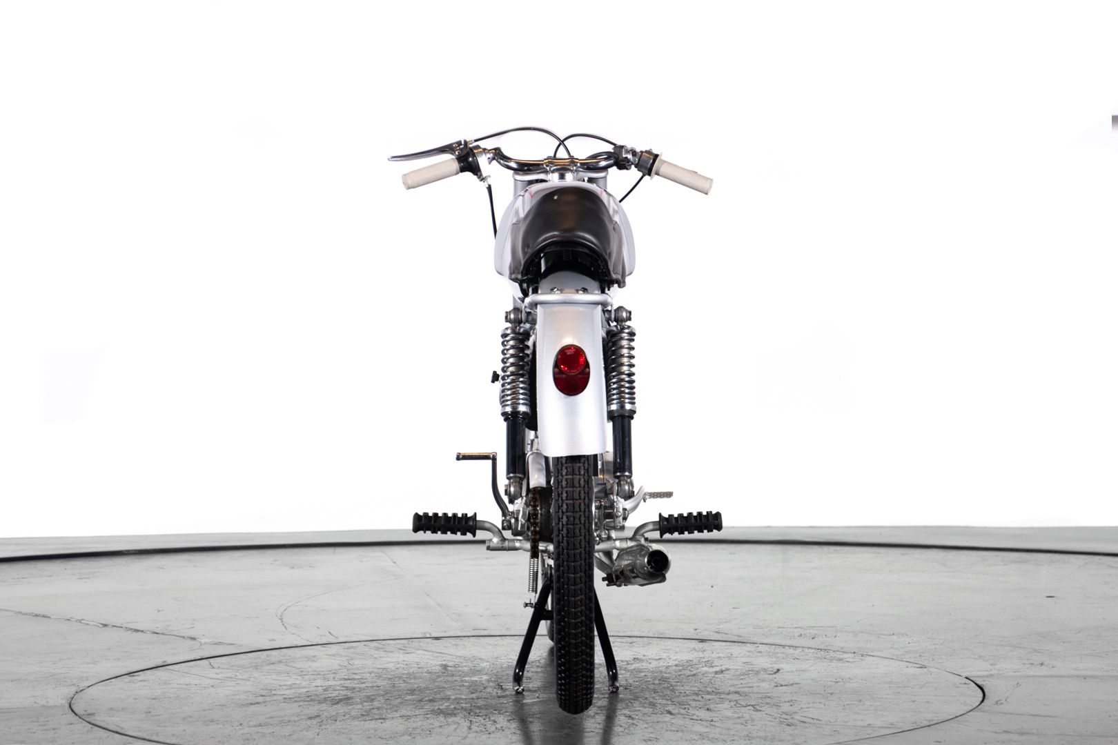1963 ROMEO 3V 51435