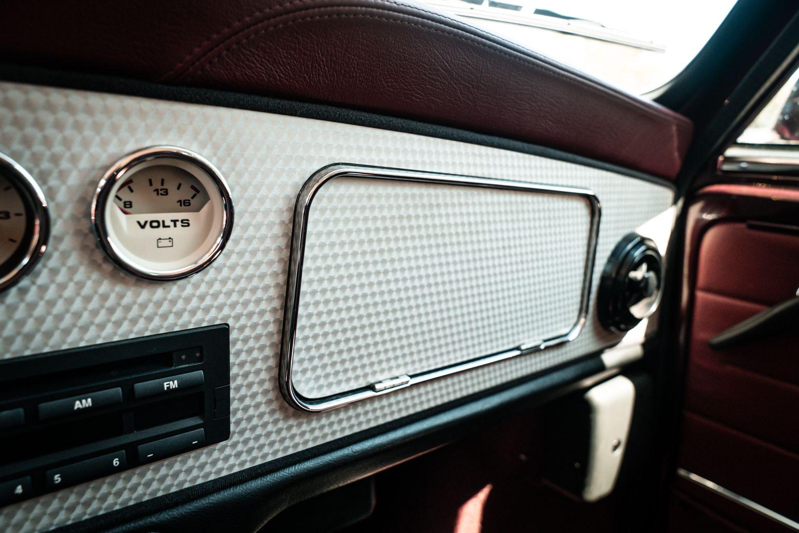 1999 Rover Mini XN 1.3 Anniversario 80572
