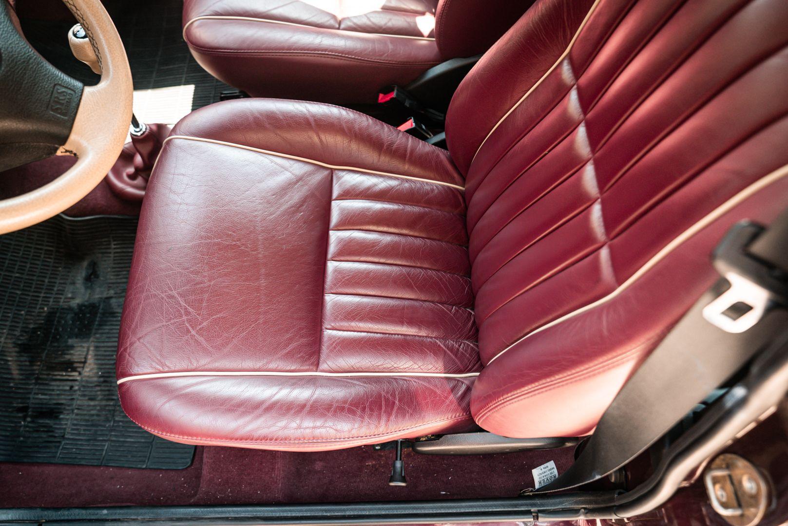 1999 Rover Mini XN 1.3 Anniversario 80575