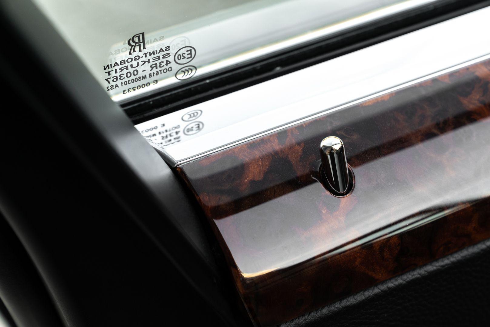 2011 Rolls Royce Ghost 85245