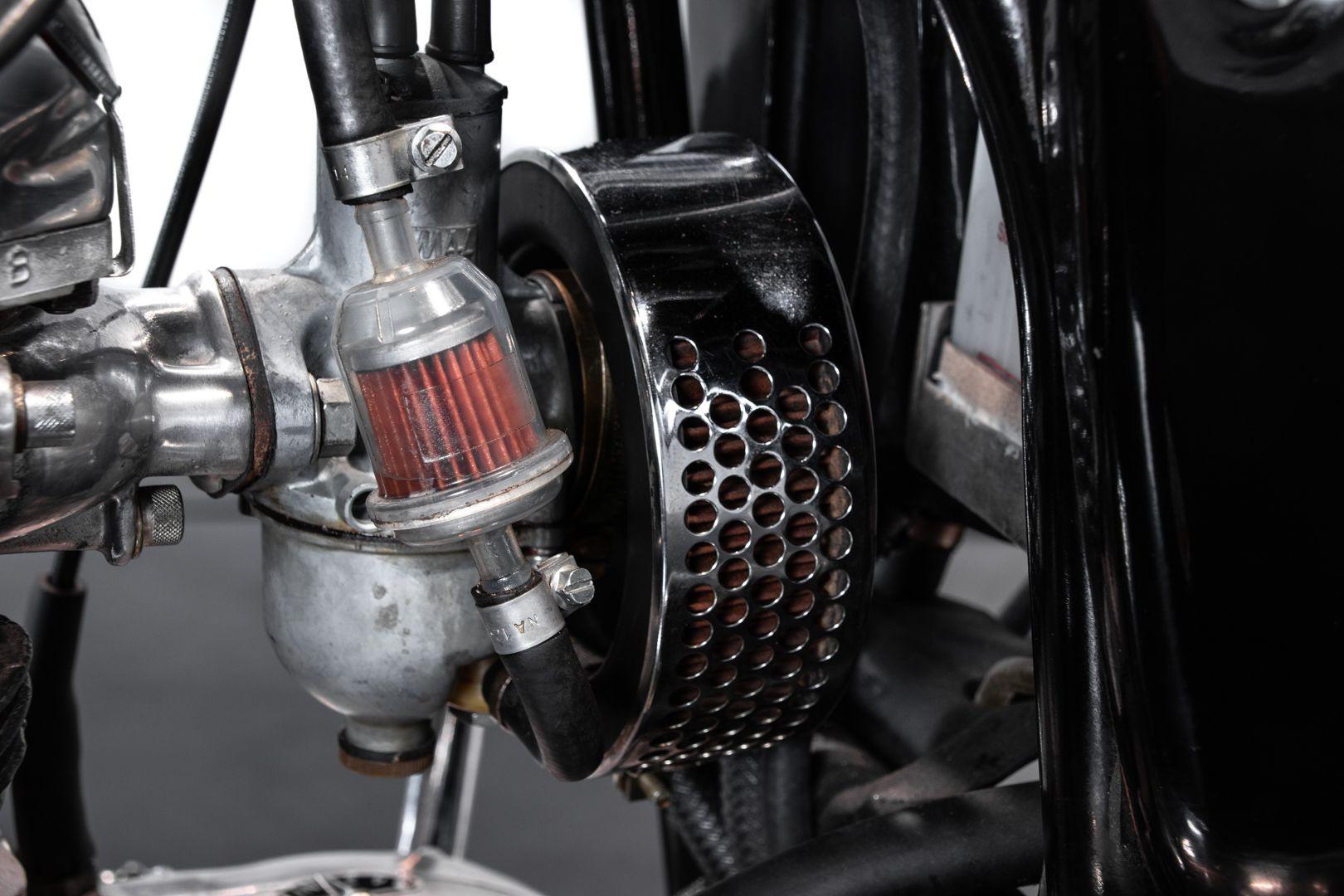 1970 Triumph TRIBSA 500 69922