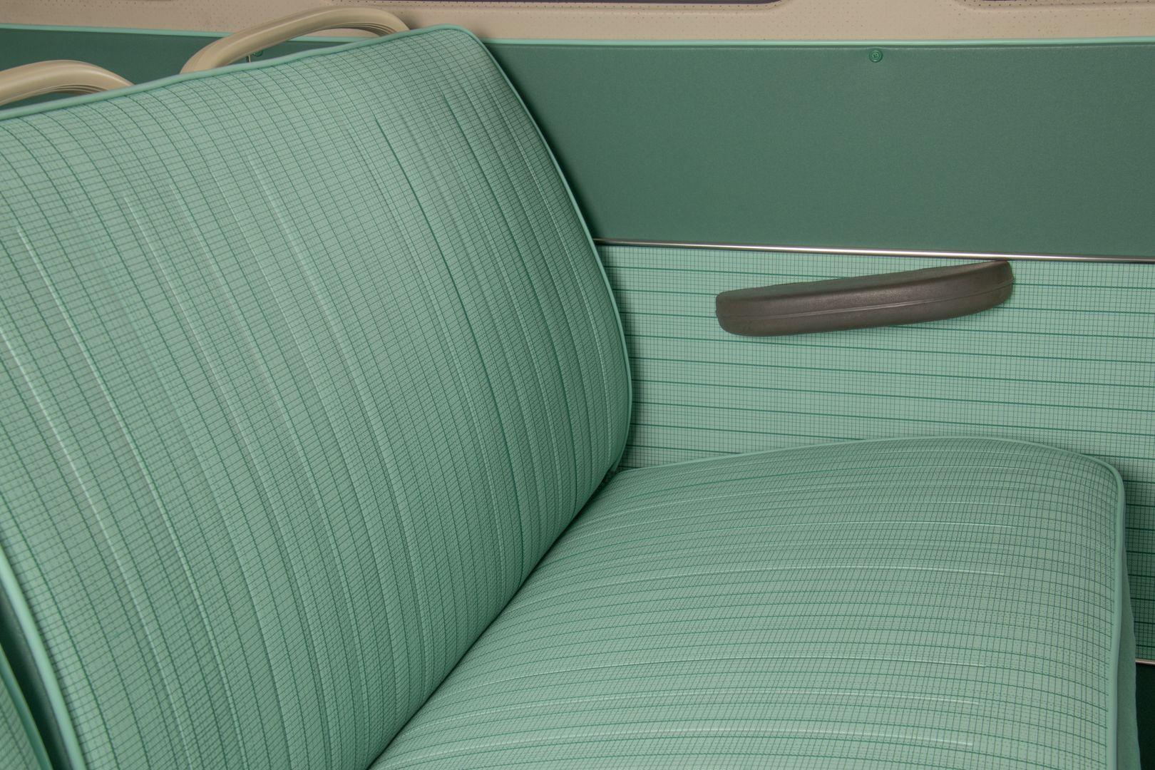 """1964 Volkswagen T1 """"21 windows"""" 64187"""