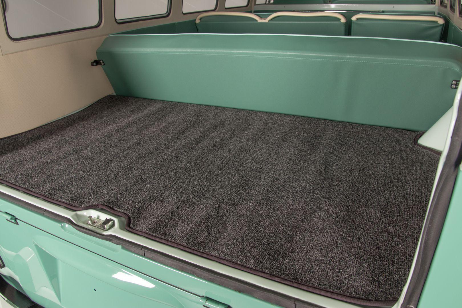 """1964 Volkswagen T1 """"21 windows"""" 64192"""