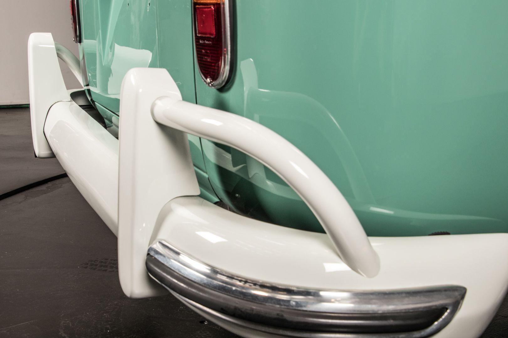 """1964 Volkswagen T1 """"21 windows"""" 64199"""