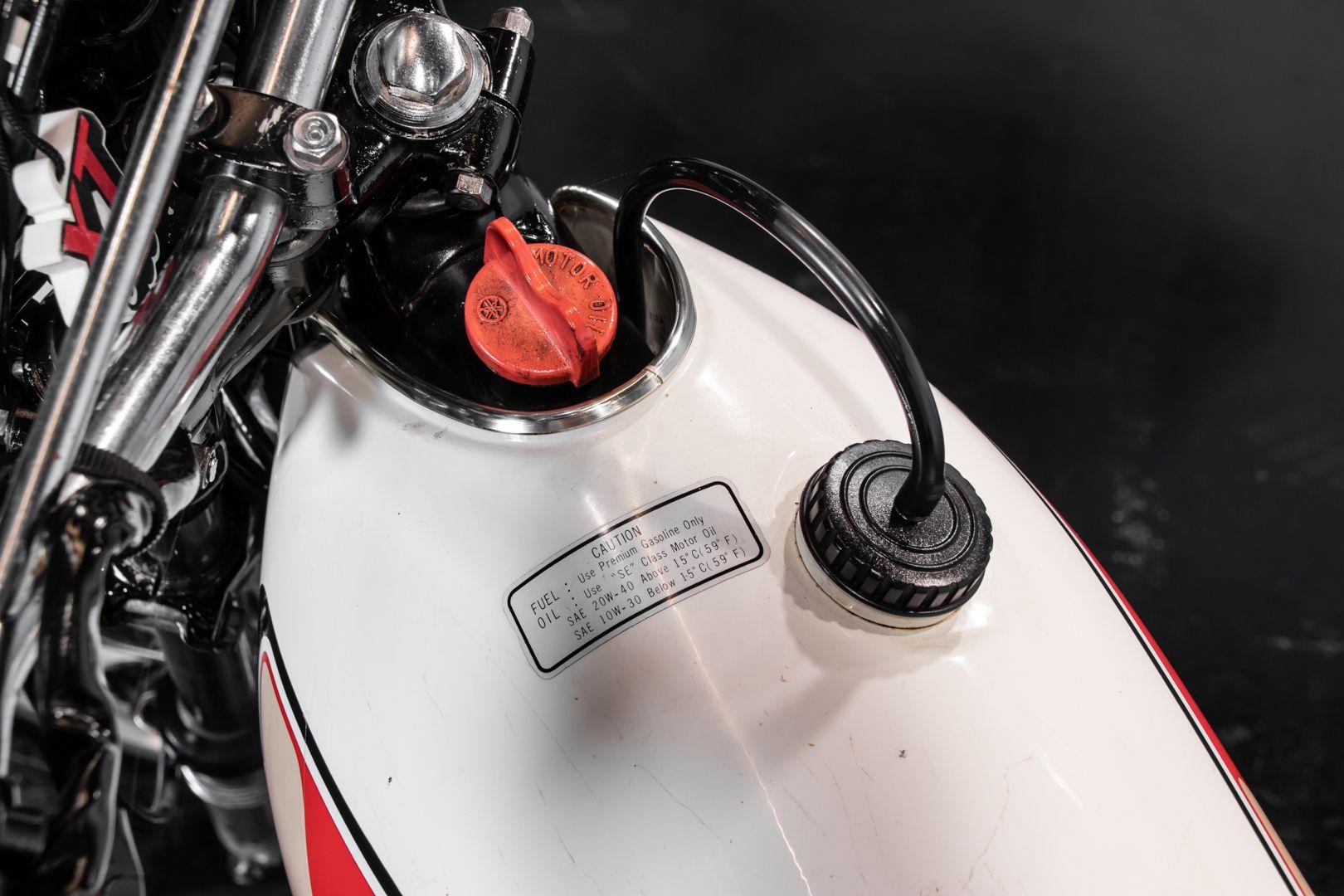 1978 Yamaha XT 500 79751