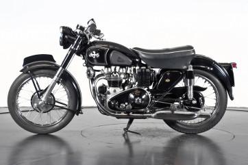 1952 AJS 500