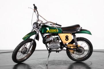 1973 ASPES CS 71