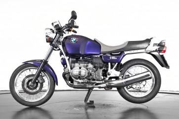 1993 BMW R100