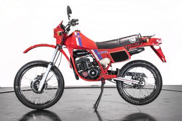 1983 Fantic Motor 285
